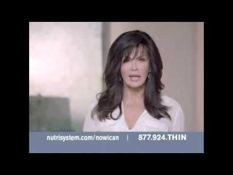 11 Best Marie Osmond Weight Loss Images On Pinterest