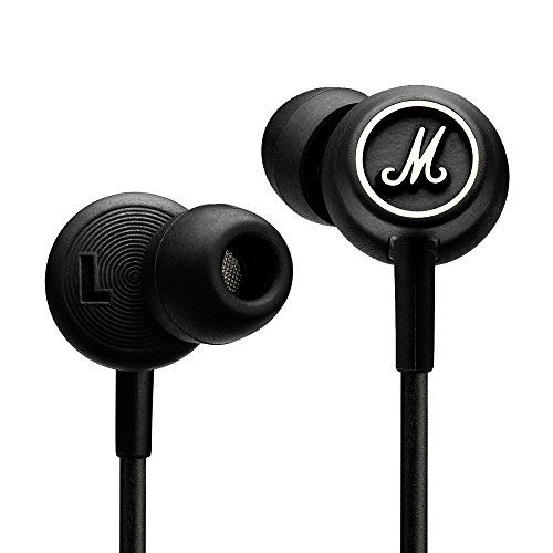 Marshall Mode Headphones  Original High-Output Unique Custom Design Earphones with Mic and Remote For Sale https://beatswirelessheadphonesreviews.info/marshall-mode-headphones-original-high-output-unique-custom-design-earphones-with-mic-and-remote-for-sale/