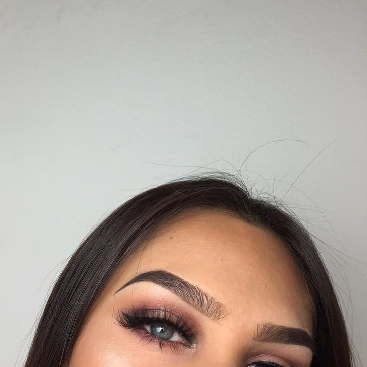 #anastasiabrows  @vnmhny  Using #Dipbrow Pomade in Dark Brown  #anastasiabeverlyhills