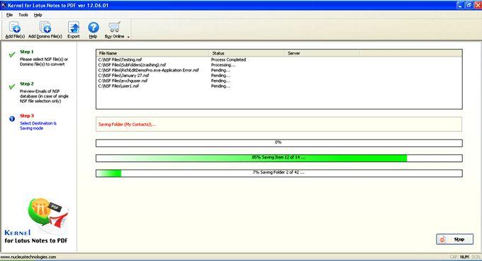 Serv u ftp server 7.1.0.0 corporate edition
