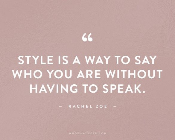 Quotes For Hair Spa: Best 25+ Hair Quotes Ideas On Pinterest