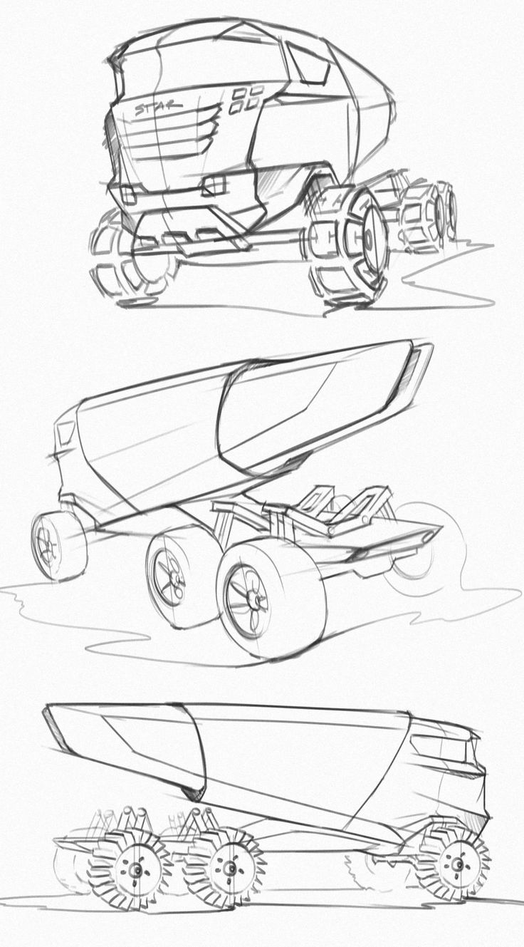 http://www.cardesign.ru/viewimage/?img=/files/forum/part_22/227813/preview/sketch1_1280.jpg