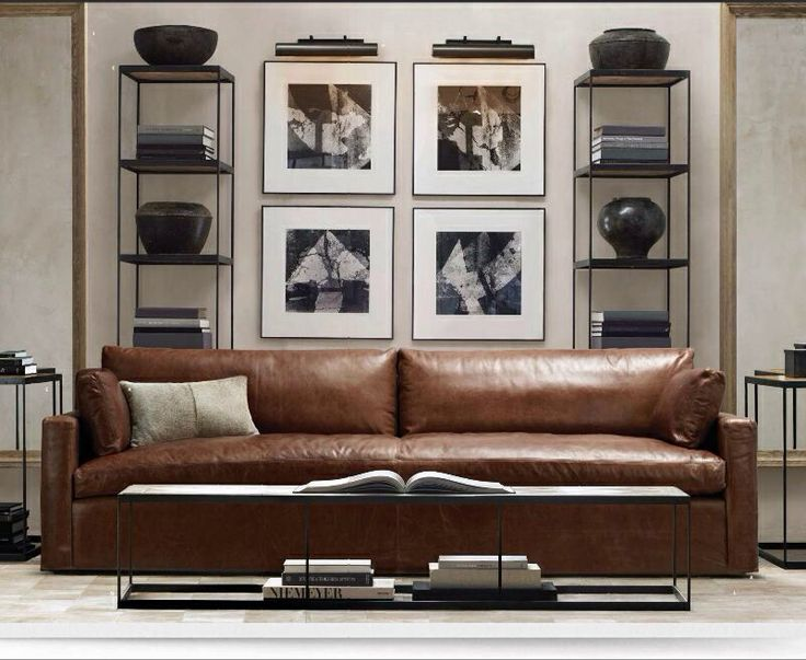 25 best ideas about restoration hardware catalog on pinterest starry lights christmas lights - Small spaces restoration hardware set ...