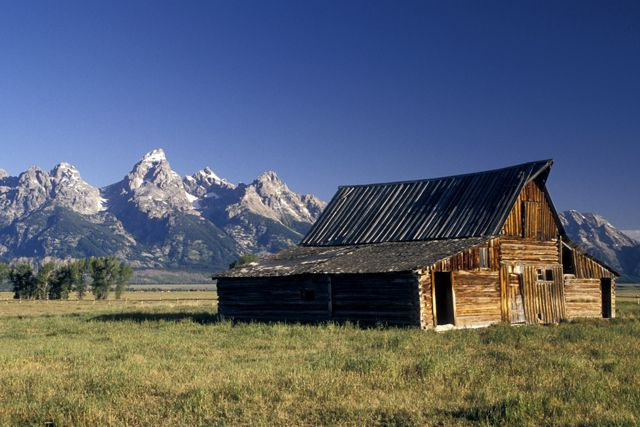 208 best 3 exotic vaca images on pinterest exotic for Jackson hole wyoming honeymoon cabins