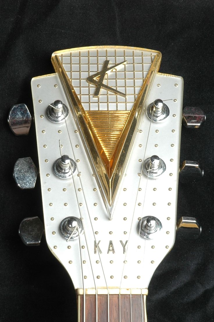 27 Best Guitarra Images On Pinterest Fender Guitars Musicals And Kay Guitar Wiring Diagram Headstock Google Search