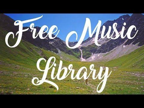 Royalty Free Music  | Fresh - MBB #freemusic #nocopyright