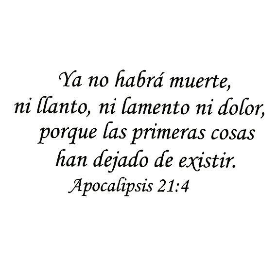 219 best dios is love images on pinterest spanish quotes