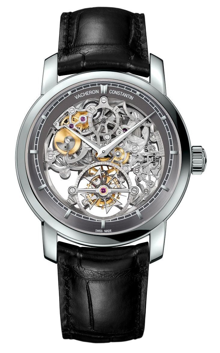 48 best images about Squelette (Skeleton) Watches on Pinterest
