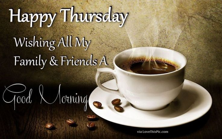 1000+ Happy Thursday Quotes On Pinterest