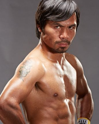 25 best live jobs images on pinterest manny pacquiao boxing and