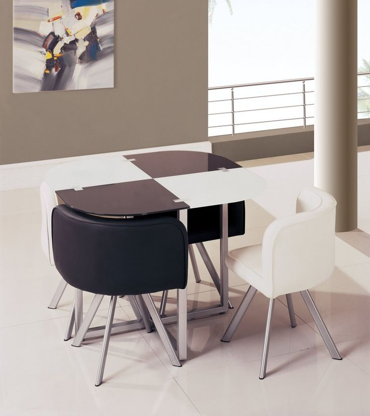 236 Best Dining Tables Images On Pinterest Room Sets And