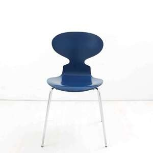 Arne Jacobsen Ant Chair, £221, now featured on Fab.