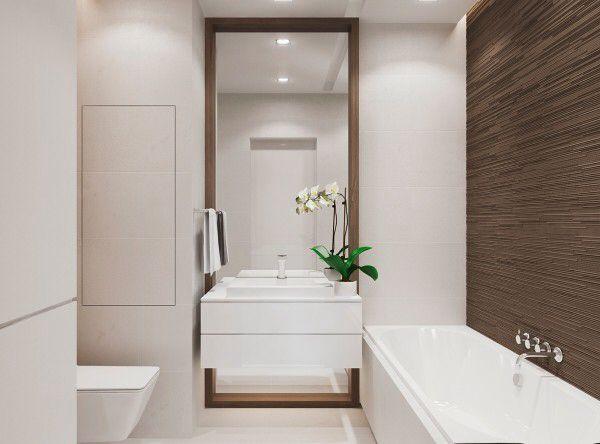 45 besten Pallets - furniture, decoration, Bilder auf - weißes badezimmer verschönern