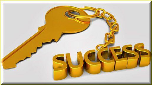 Miliki Mindset Bisnis yang tepat dan benar untuk bisa sukses di Bisnis Jeunesse Global