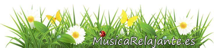 Musica New Age online Radio gratis para escuchar musica New Age