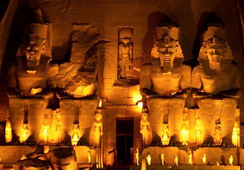EgyptTemples, God, Favorite Places, Dreams, Abu Simbel, Luxor Egypt, Travel, Africa, The Buckets Lists