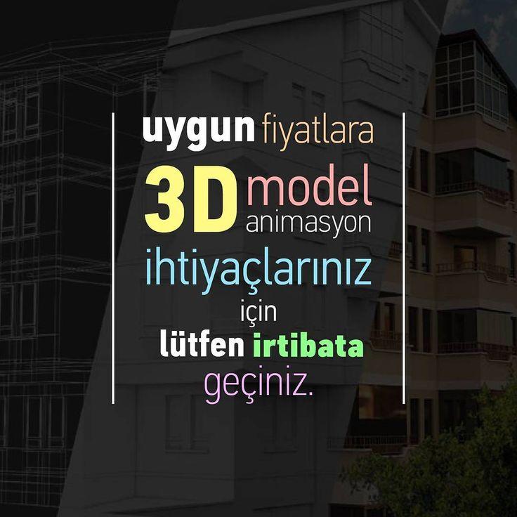#cengizhan #topraksoy #ankara #3d #3dsmax #vray #adobe #model #modelleme #bina #söve #mantolama #cephe #görselleştirme #mimari #animasyon #proje #render #video #jenerik #intro #post #prodüksiyon #grafik #tasarim http://turkrazzi.com/ipost/1521753504233003200/?code=BUeWr_fg5jA
