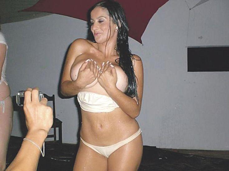 prepagos venezolanas ajuste