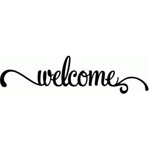 Silhouette Design Store: welcome