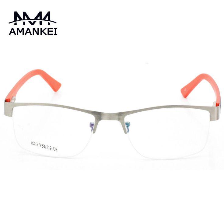 vintage clear glasses male spectacle frames men custom designer degree frame optical glasses eye glasses frames