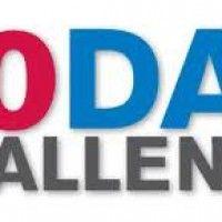 Chef Katrina's 90 Day Challenge Follow Up | Chef Katrina