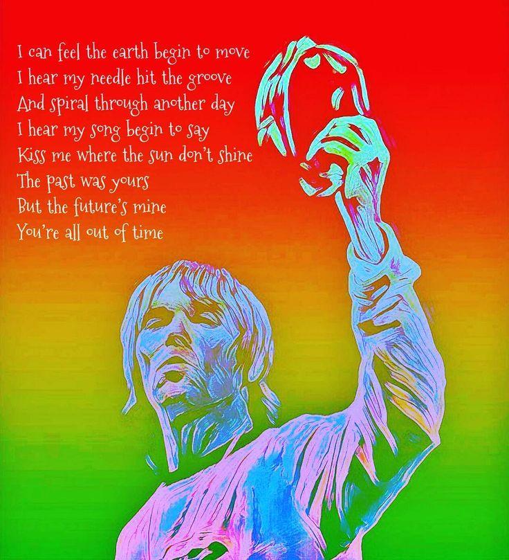 9 best Lyrics and Quotes by Jaz images on Pinterest   Lyrics ...