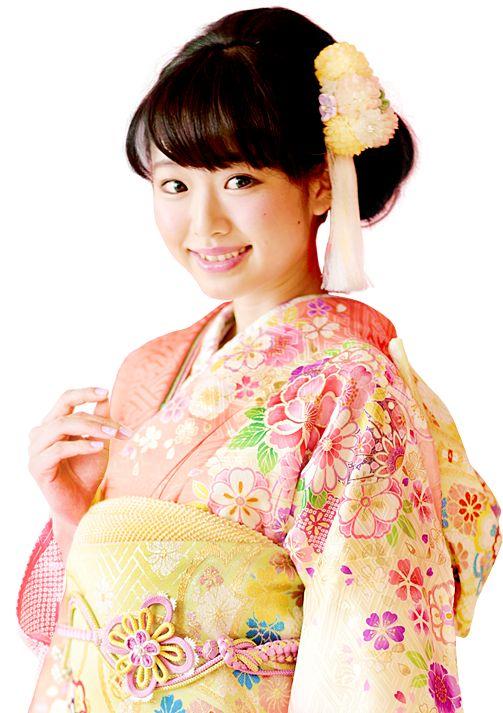 振袖レンタル&販売、振袖リメイク、袴レンタル、成人式撮影、着物レンタルのご利用はファーストステージへ。大阪・奈良・兵庫・京都・四日市など関西エリアに店舗を構え、10,000人以上の記念日をプロデュースしています。