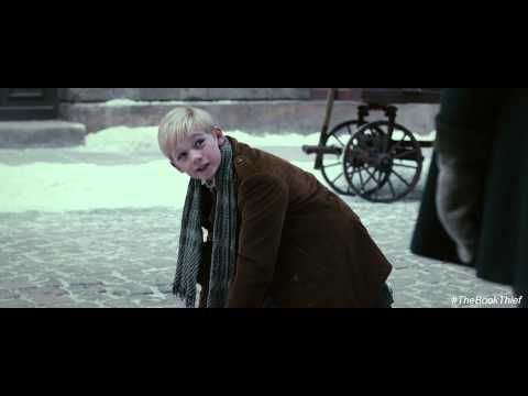 best the book thief♥♥♥ images the book thief  the book thief why would i want to kiss you extended