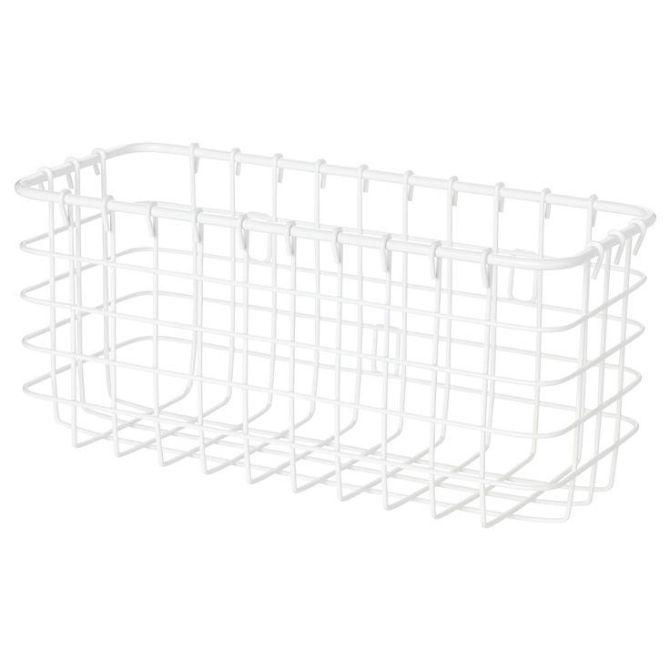 1000 images about linder storage on pinterest storage bins toilets and bamboo shelf. Black Bedroom Furniture Sets. Home Design Ideas