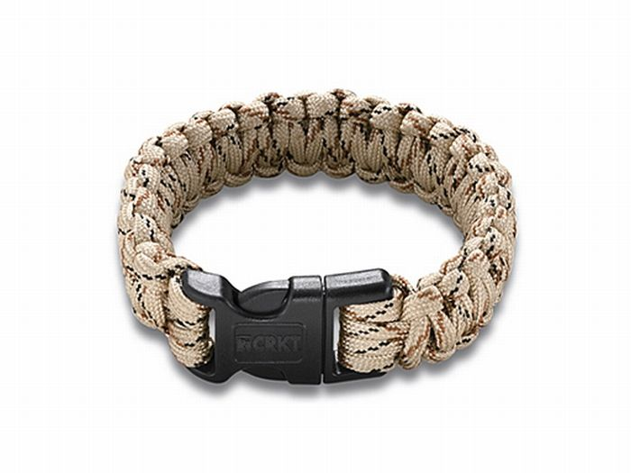 Survival Para-Saw Bracelet - http://www.urbansurvival.nl/index.php?item=survival-para-saw-bracelet---desert--large&action=article&group_id=10000282&aid=33511&lang=nl