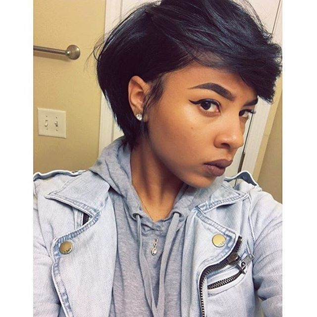 hair style s 206 best bob hairstyles images on hair cut 4861