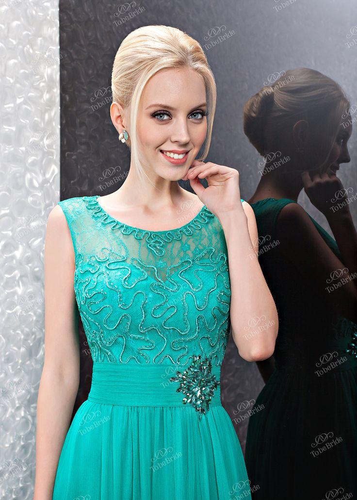 Вечернее платье KP0322B