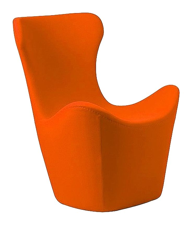 Метки: Кресла для дома, Кресла с высокой спинкой, Кресло для отдыха.              Материал: Ткань.              Бренд: DG Home.              Стили: Поп-арт.              Цвета: Оранжевый.
