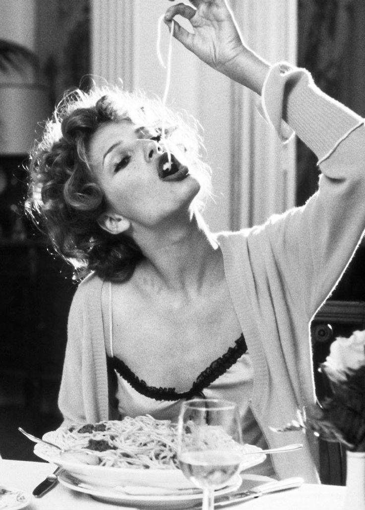 Qualcosa di cui parlare Pinterest Fav: Candoni Wines