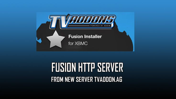 Fusion Http Server New Link #Fusion #Http #Server #New #Link Video