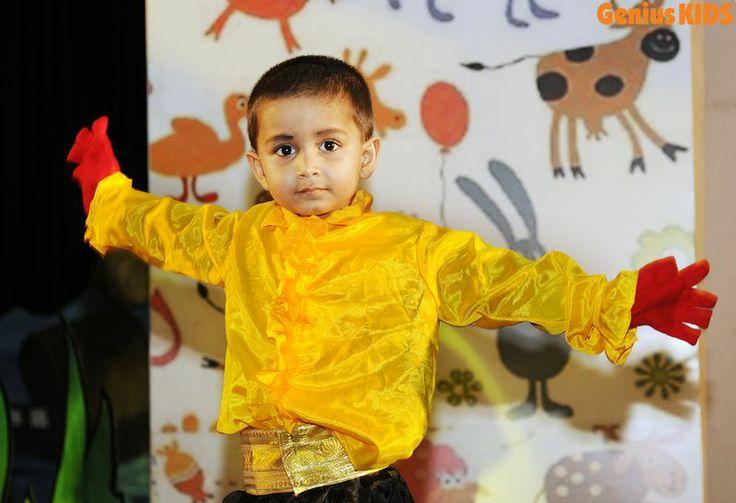 interactive daycare kolkata, genius kids branches in kolkata, genius kids garia kolkata, indian genius kid