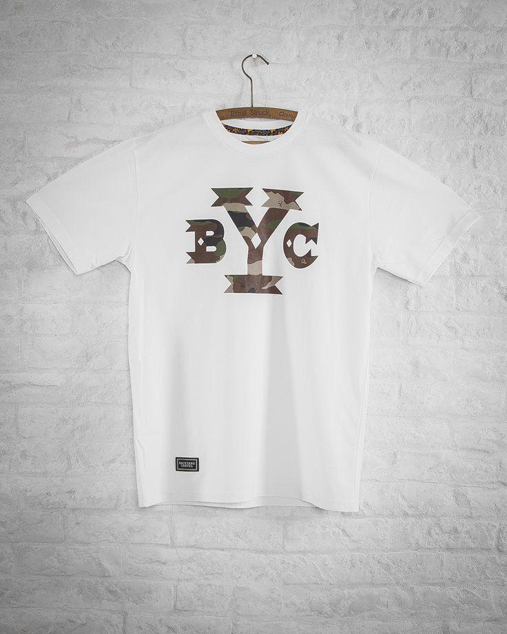 Backyard Cartel #tshirt #fashion