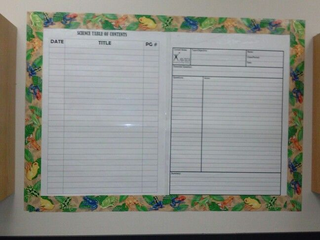 11 best studies images on Pinterest Cornell notes template - cornell notes paper