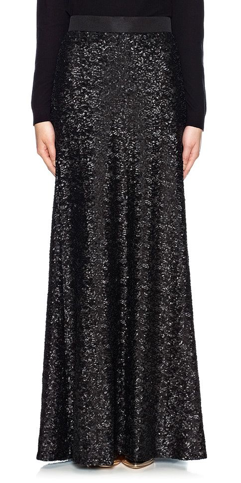 Best 25  Black sequin skirt ideas on Pinterest | Sequin skirt ...