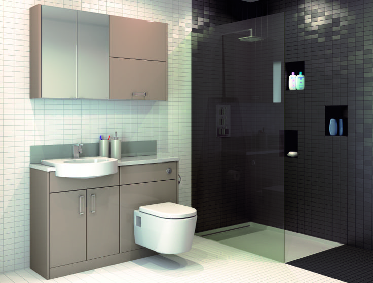 17 best images about aquadi bathrooms on pinterest for Bathroom design grimsby