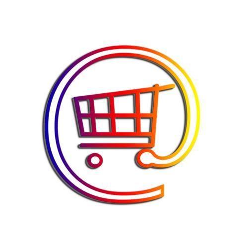 A way to the Russian markets: E-commerce. http://www.konvertigo.io/blog/online-shopping-behaviour-russia