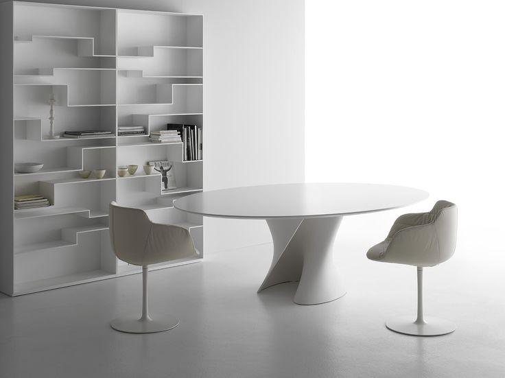 S table - mdf italia