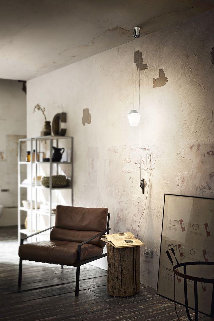 #accessori #complementi #luci #carte da parati #asciugamani #docce #bagno #Cerasa #design #inspiration #bathroom #home #homedesign #interiordesign #modern #casa #arredare #house #wallpaper