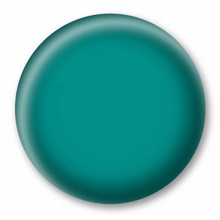 332 best paint colors teal peacock ocean accent wall for How to make teal paint