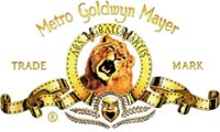Metro-Goldwyn-Mayer (commonly known as MGM) is an American media company, involved primarily in the production and distribution of films and television programs. Once the largest and most glamorous of film studios, MGM was founded in 1924 when the entertainment entrepreneur Marcus Loew gained control of Metro Pictures, Goldwyn Pictures Corporation and Louis B. Mayer Pictures. Its headquarters is in Beverly Hills, Ca.