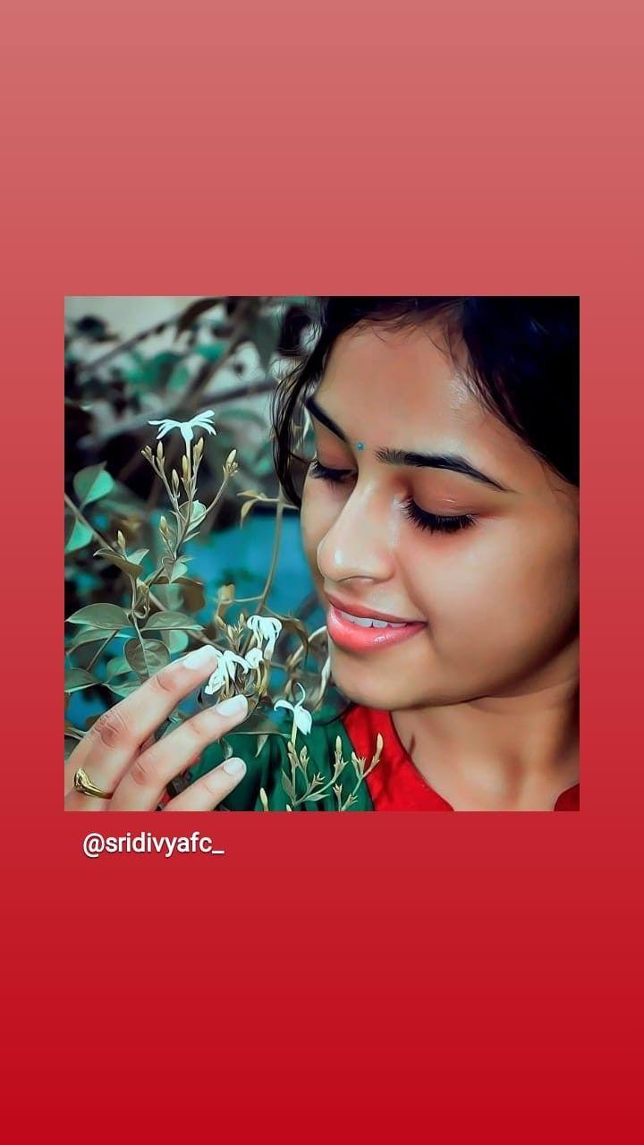 Pin by aarokiaraja Aar on Actress lips | Hottest models