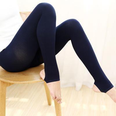 Legging Dentelle High Waist Workout Pants Pantalon Deportivo Mujer Shiny Spandex Leggings Kiss Milk Calcas Feminina