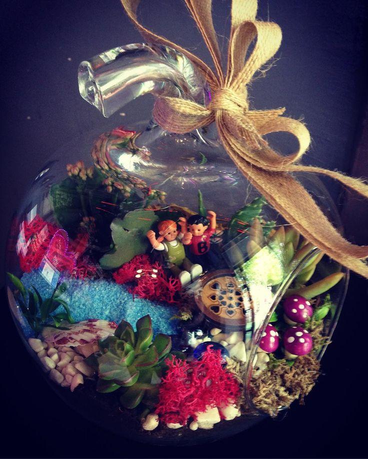 AŞK DOKTORU !!!! #doğukancicek #dogukanorganizasyon #düğün #fenerbahçe #organizasyonnafi #hüsniyedemirbag #aşk #ankara #ankara #flower #sedum #terrarium #wedding #weddingday #twitter #süsleme #ziyafet #balon #balonankara #batu06343 #flower #flowers #istanbul #izmir #başkent #sedum #terrarium #succulent #fenerbahçe  #fb #afider #batu06343 #dogukandemirbag #hüsniyedemirbag #çiçek #çiçekler #cicek http://turkrazzi.com/ipost/1517338579365138006/?code=BUOq2YTDg5W