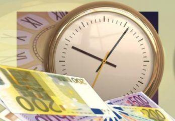 Descubre Relojes Baratos y Relojes de Moda Unisex por menos de 50 http://blgs.co/fJ6xFH