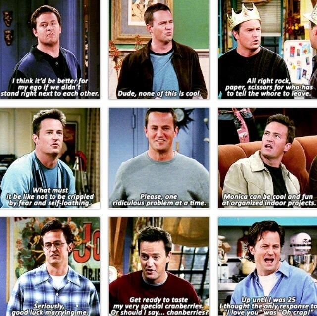 Friends TV Show on   Friends tv, Friends tv show, Friends ...